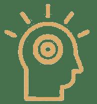 conciencia y conocimiento