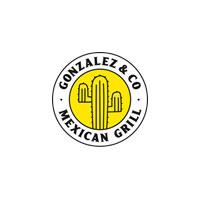 González&Co-mexican-grill